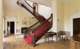 1517bradleyhall406-1
