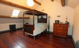 Annexe-bed-resize