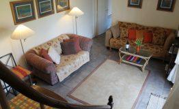 Cottage---sitting-room
