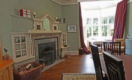 Dining-fireplace-resize
