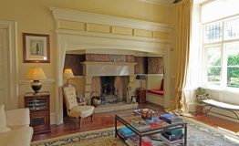 Drawing-room-fireplace-resize