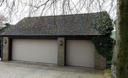 Garage-block-resize