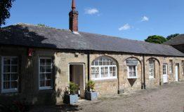 Hallfield-Hall-Cottage