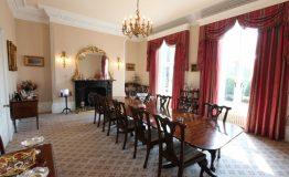 Hallfield-Hall-dining-room