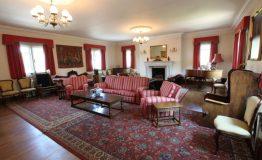 Hallfield-Hall-drawing-room