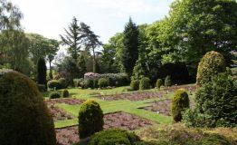 Hallfield-Hall-gardens