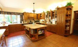 Hallfield-Hall-kitchen