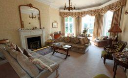 Hallfield-Hall-sitting-room