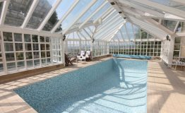 Hallfield-Hall-swimming-pool