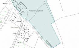 Manor-Farm-Monyash