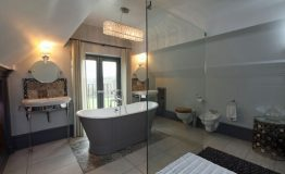 Master-bathroom-resize