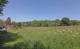 Meadow-resize