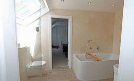 Riverside-bathroom-resize