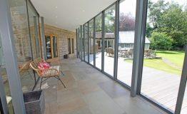 Riverside-garden-room-walkway-resize