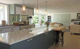Riverside-kitchen-resize