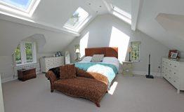 Riverside-main-bed-resize