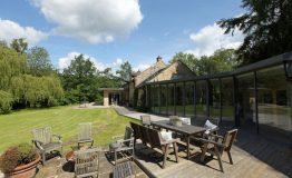 Riverside-rear-garden-and-deck-resize