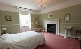 Rutland-House-Bedroom-resize