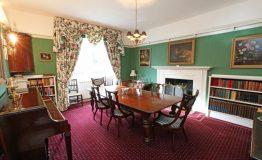 Rutland-House-Dining-resize