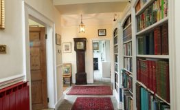 Rutland-House-Hall-resize