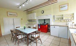 Rutland-House-Kitchen-resize