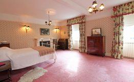 Rutland-House-Master-Bed-resize