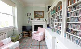 Rutland-House-Study-resize