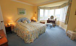 Sherwood-bedroom