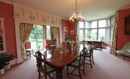 Sherwood-dining-room