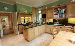 Sherwood-kitchen