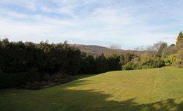 Sherwood-lawn