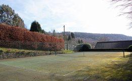 Sherwood-tennis-court