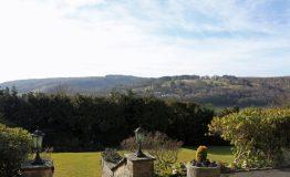 Sherwood-views