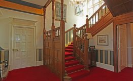 Staircase-hall-resize