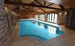Swimming-pool-resize