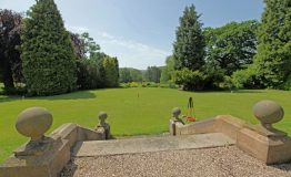 View-over-Croquet-lawn-resize