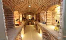 Wine-cellar-resize