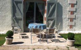 new-terrace-outside-gite