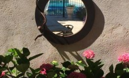 reflection-of-the-pool-from-abrey