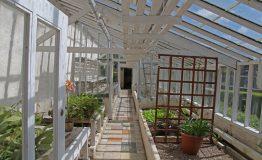 greenhouse resize