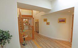 Entrance-hall-1-resize