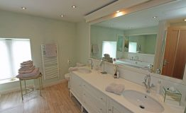 Guest-bathroom-resize