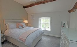 Guest-bedroom-resize