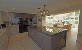 Kitchen-to-conservatory-resize
