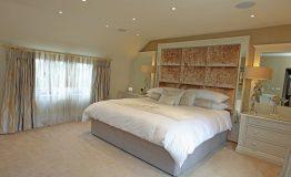 Master-bedroom-resize