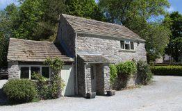 Cottage-2-resize