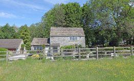 Cottage-resize