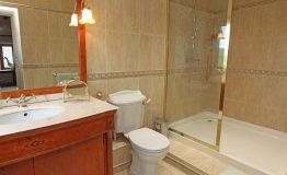 Shower-room-resize