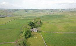 Stone-barn-high-level-resize