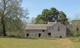 Stone-barn-resize